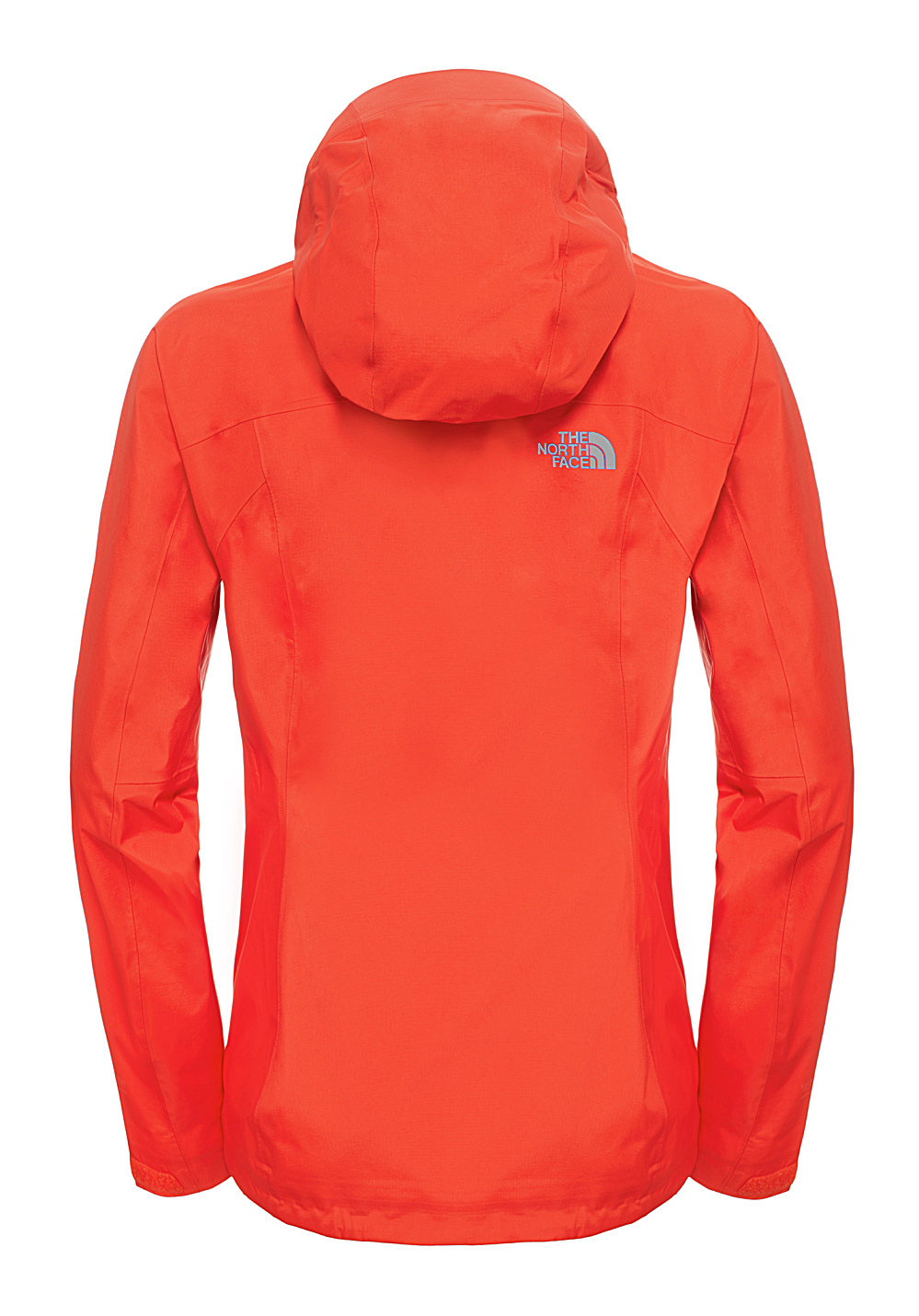 ceefec94683a9 the-north-face-oroshi-functional-jacket-women-red.jpg