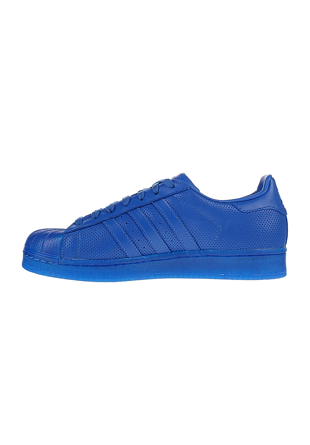 sneakers for cheap 05411 aae12 Superstar Adicolor ... cheap for discount d09cc 5bfaa Next. -50%. This  product is currently out