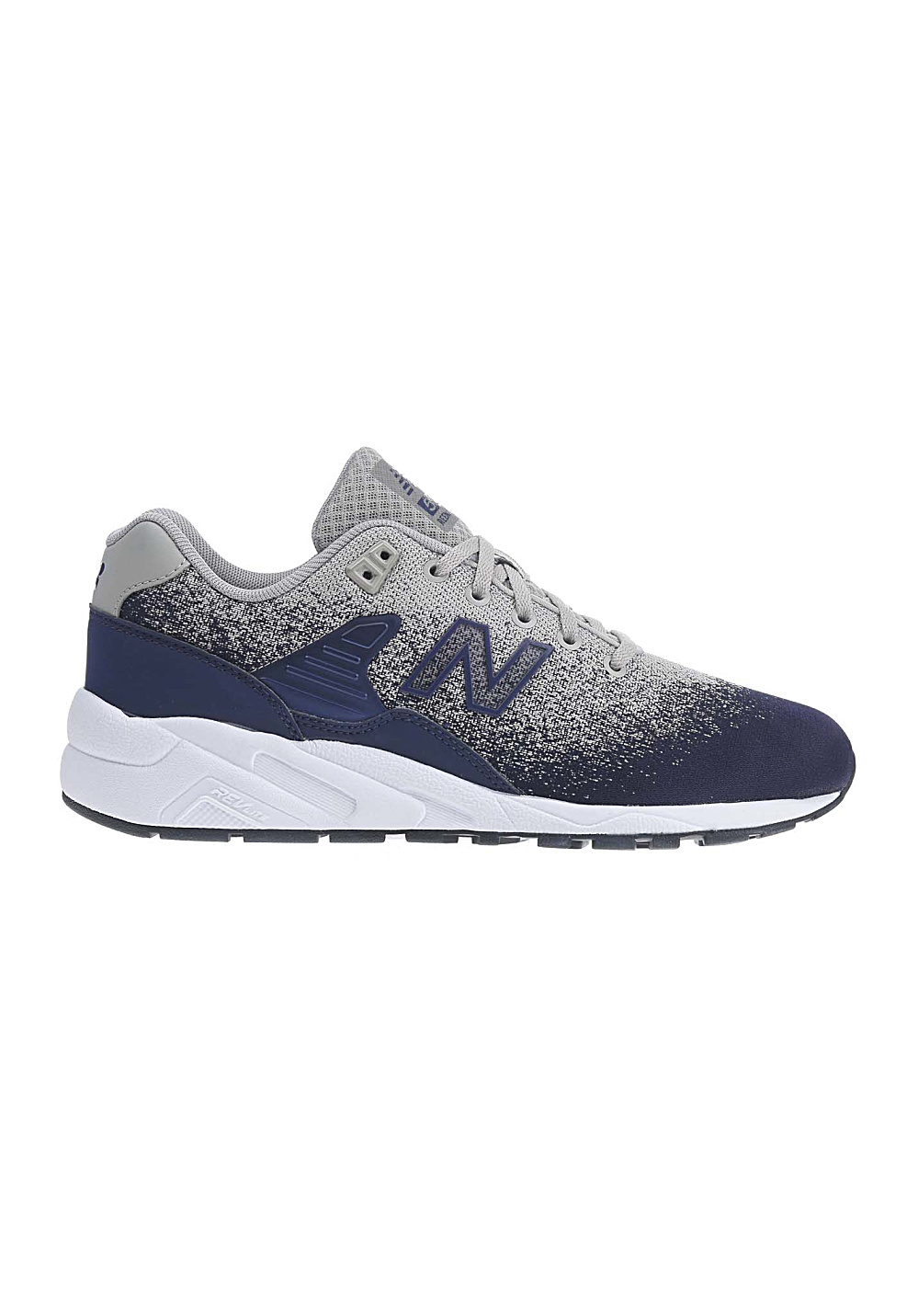 huge selection of 39f5d 78321 NEW BALANCE MRT580 D - Sneakers for Men - Grey