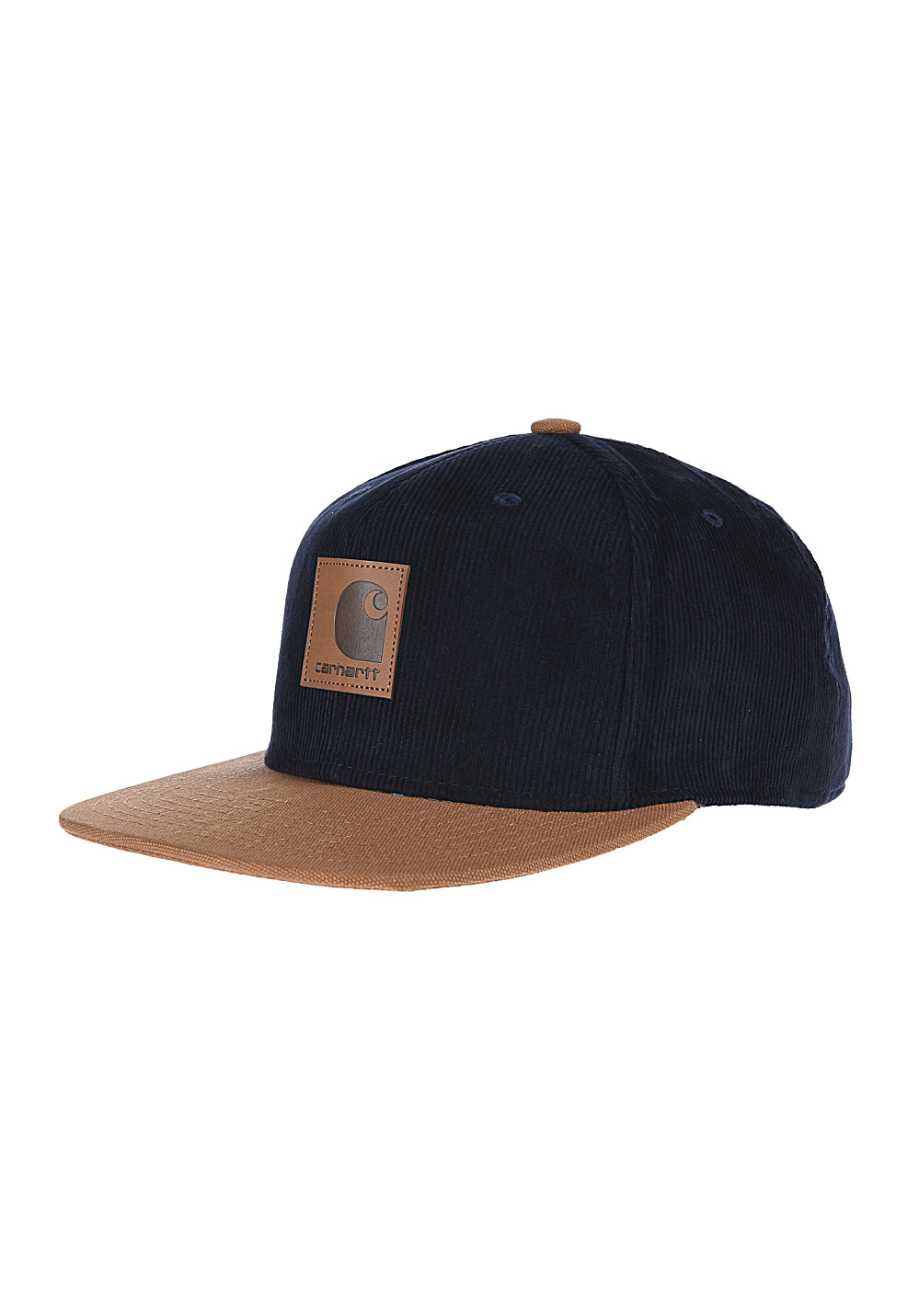 7010356bd74 Next. This product is currently out of stock. carhartt WIP. Gibson Starter  - Snapback Cap