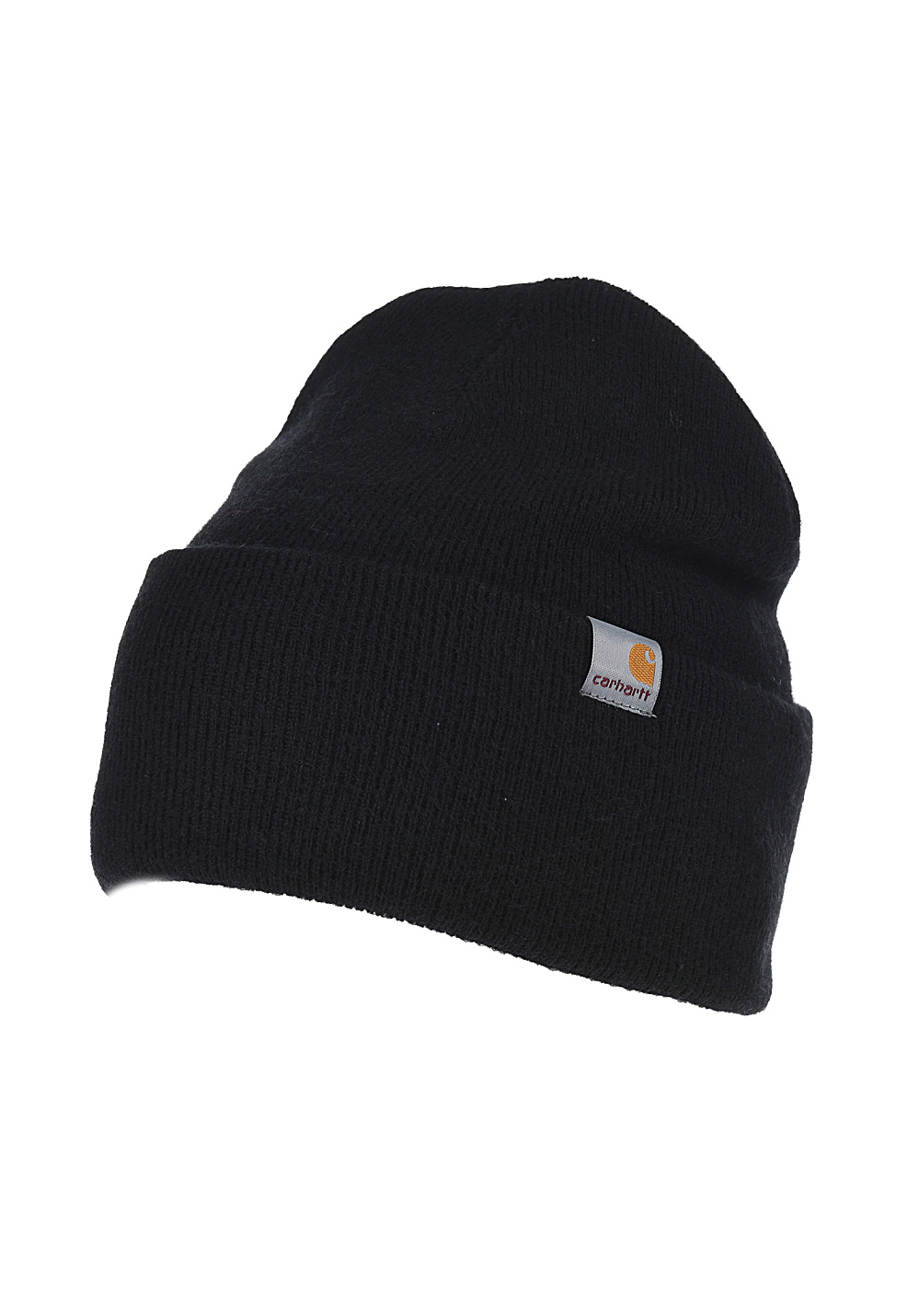 carhartt wip playoff bonnet noir planet sports. Black Bedroom Furniture Sets. Home Design Ideas