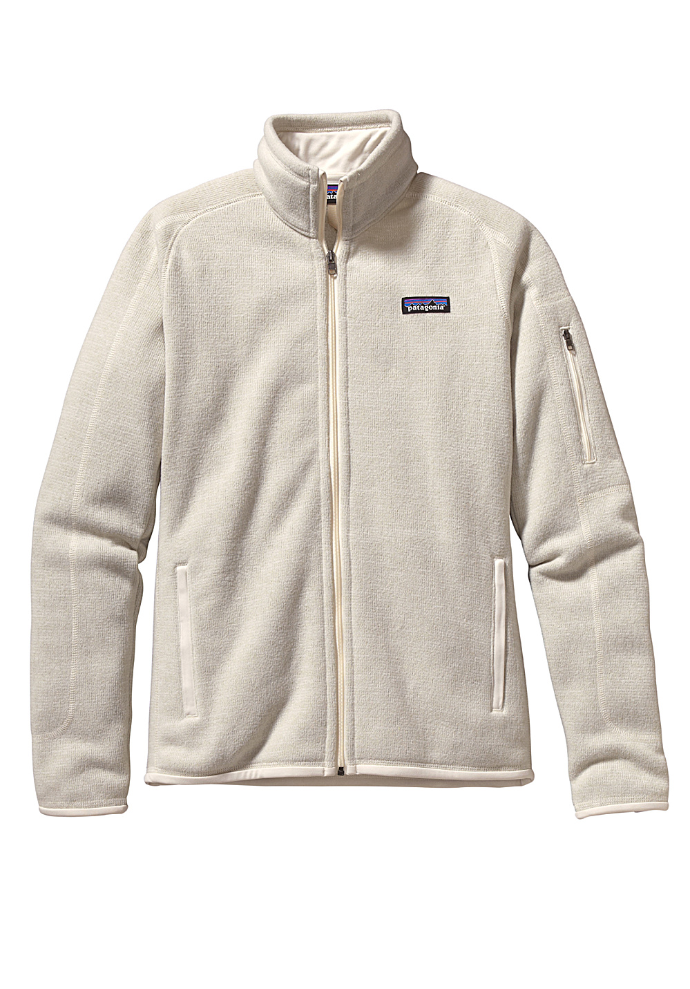FREE SHIPPING AVAILABLE! Shop animeforum.cf and save on Beige Coats & Jackets.