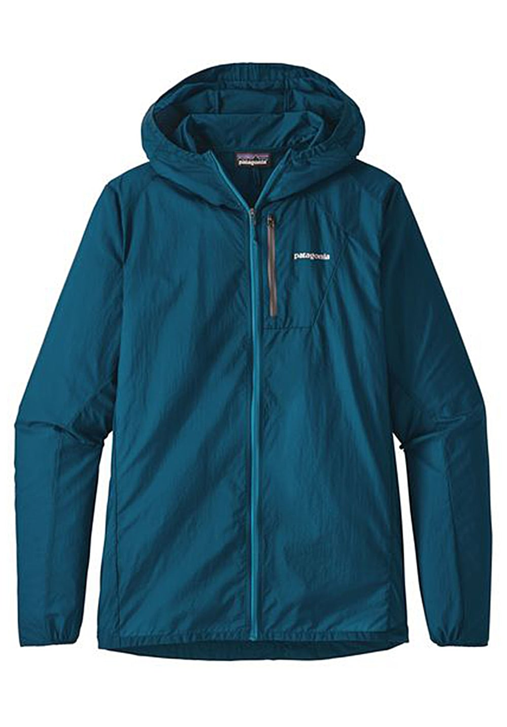 Patagonia Houdini - Veste trail/running pour Homme