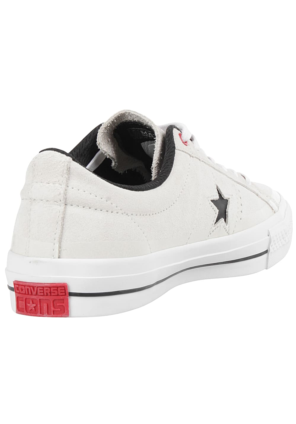 8c7d79b340c Next. -10%. Converse. One Star Pro Suede Ox - Sneakers. Regular Price  Save  10% €84.95