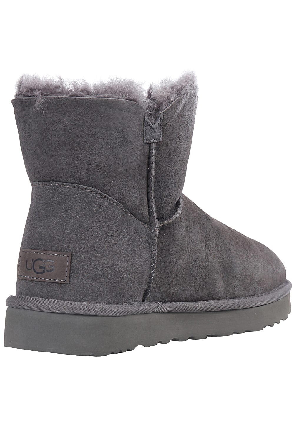 3f8c4f0282cd1 Next. -5%. UGG. Mini Bailey Button II - Boots for Women. Regular ...