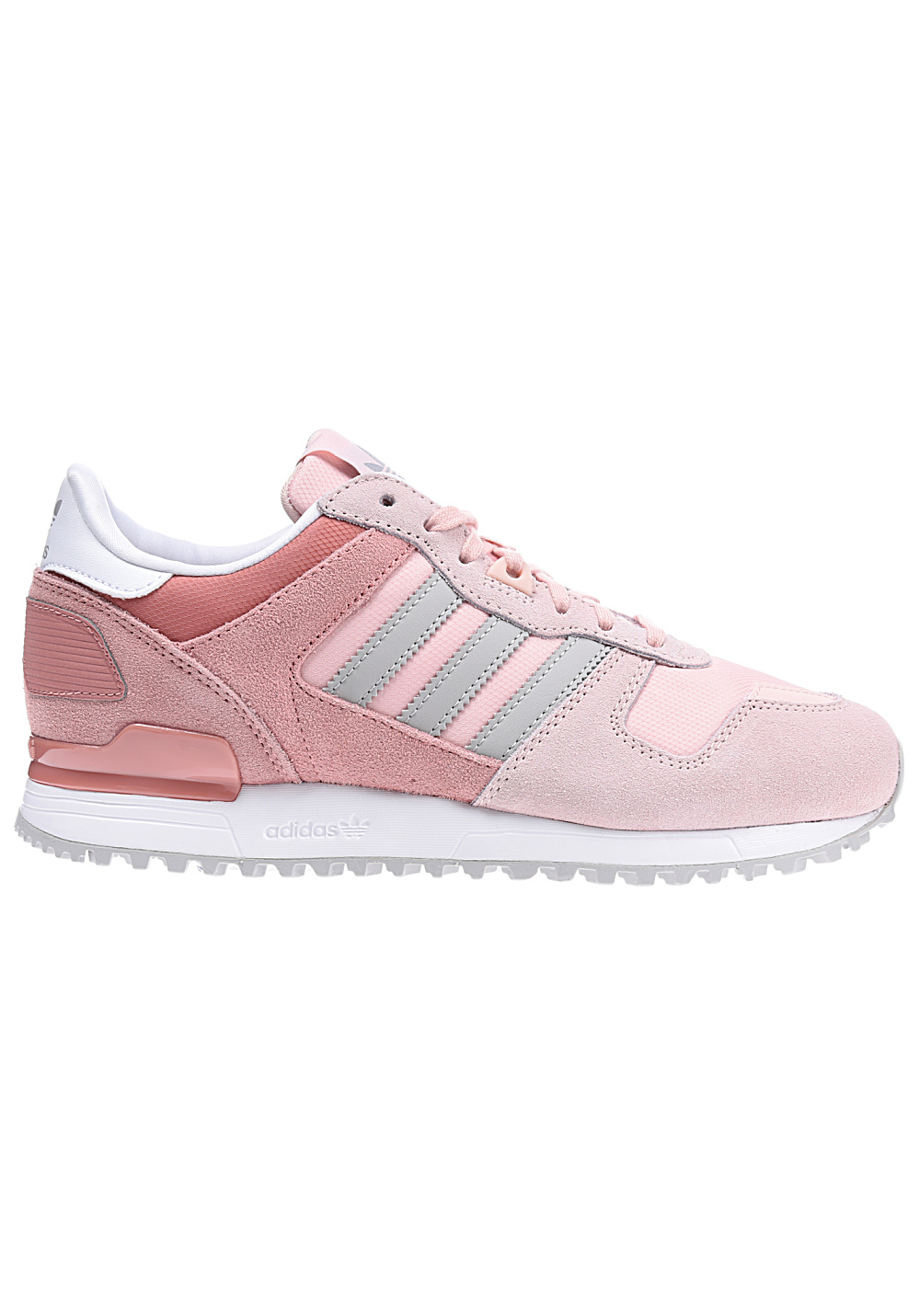 best quality fashion authorized site ADIDAS ORIGINALS ZX 700 - Sneakers for Women - Pink