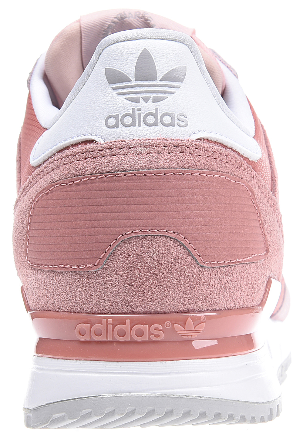 2fbf63deb4273 Next. -30%. This product is currently out of stock. ADIDAS ORIGINALS. ZX 700  - Sneakers for Women