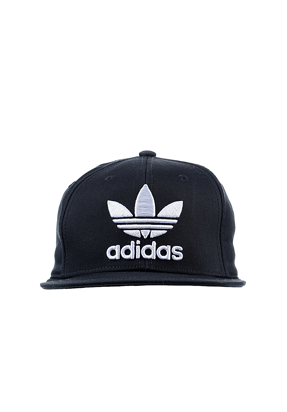 Next. This product is currently out of stock. ADIDAS ORIGINALS. AC Tre Flat  - Snapback Cap. €22.95 dc79c696111d