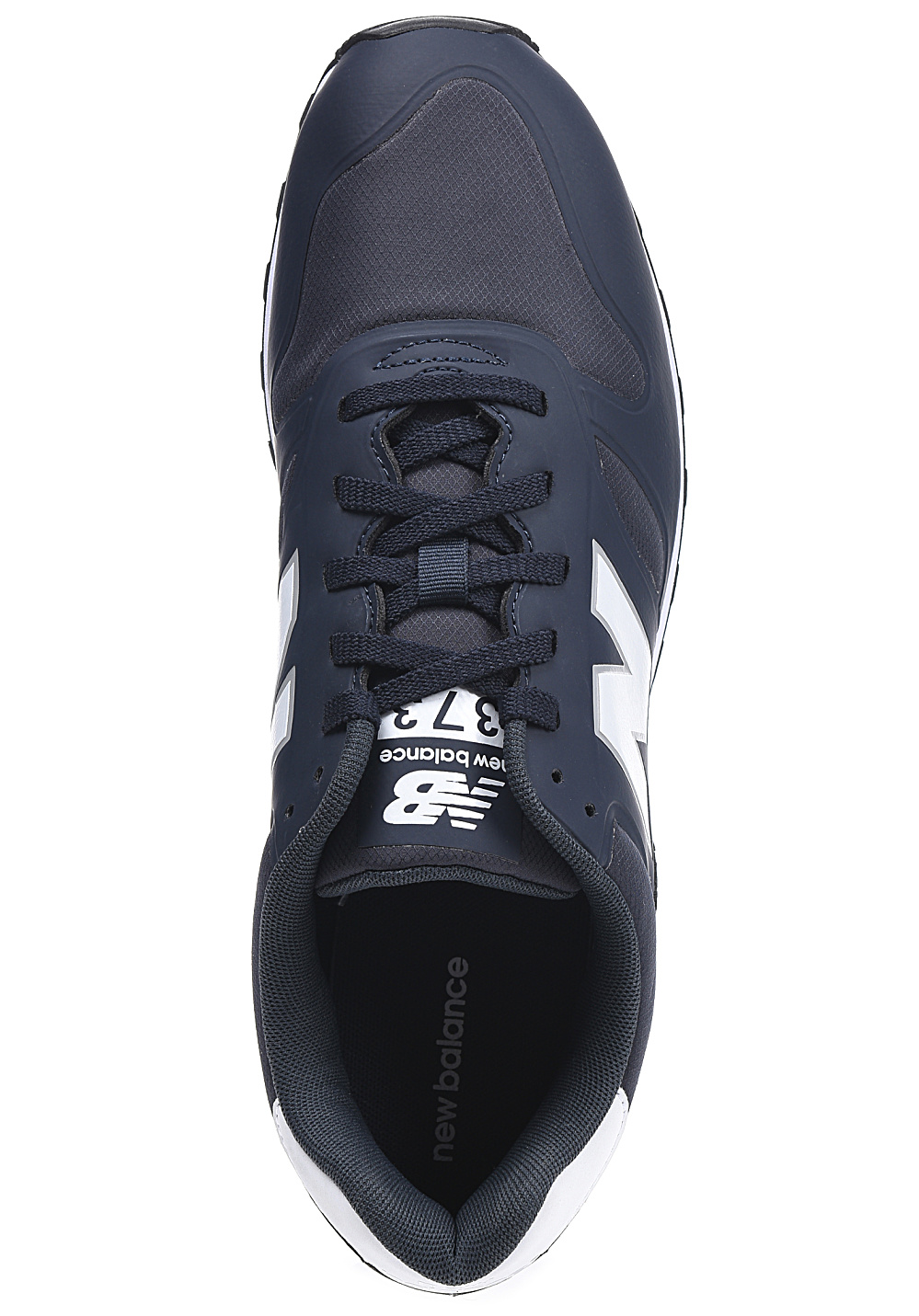 new balance md373 hombre
