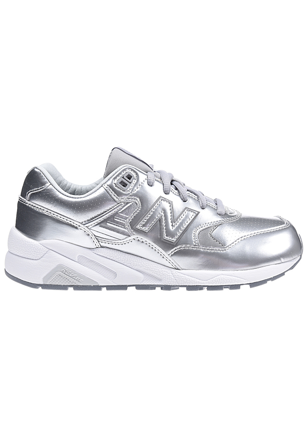 semelle basket new balance