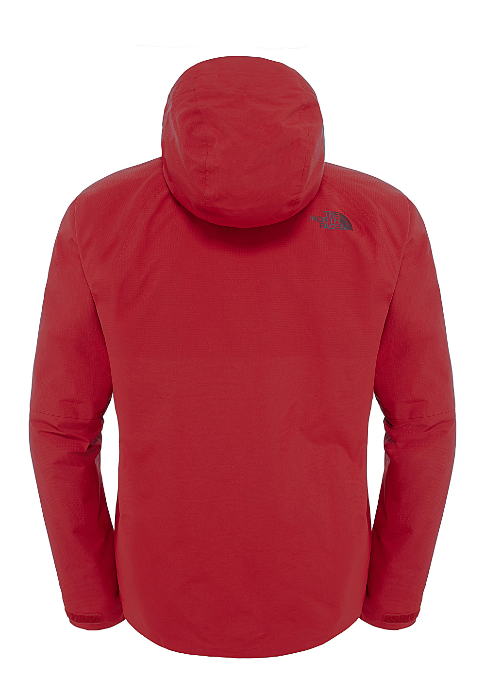 Funcional North Para Chaqueta The Face Montro Fuseform Insulated xvwx7qYS