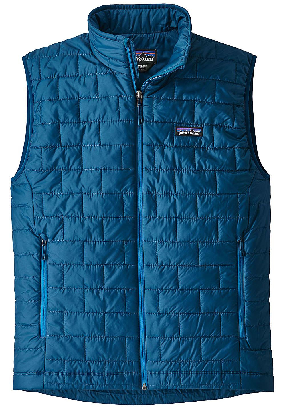 Pour Gilet Homme Rouge Patagonia Planet Sports Down NPXZn0w8kO