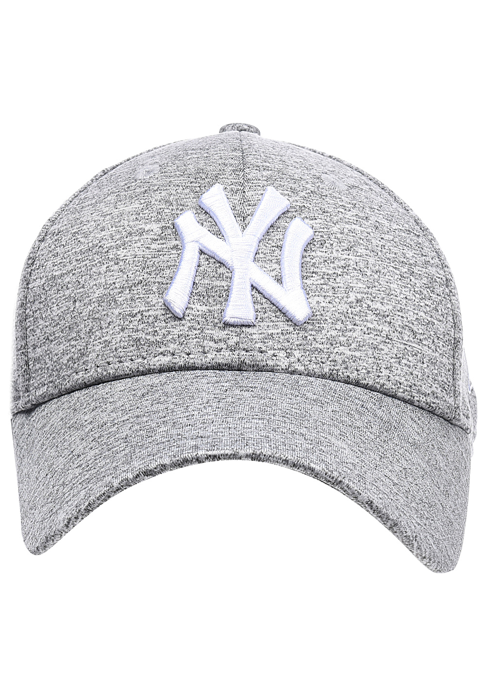Next. This product is currently out of stock. NEW Era. Jersey Fleck 9Forty  New York Yankees - Snapback Cap for Women dc8eadbd53f3