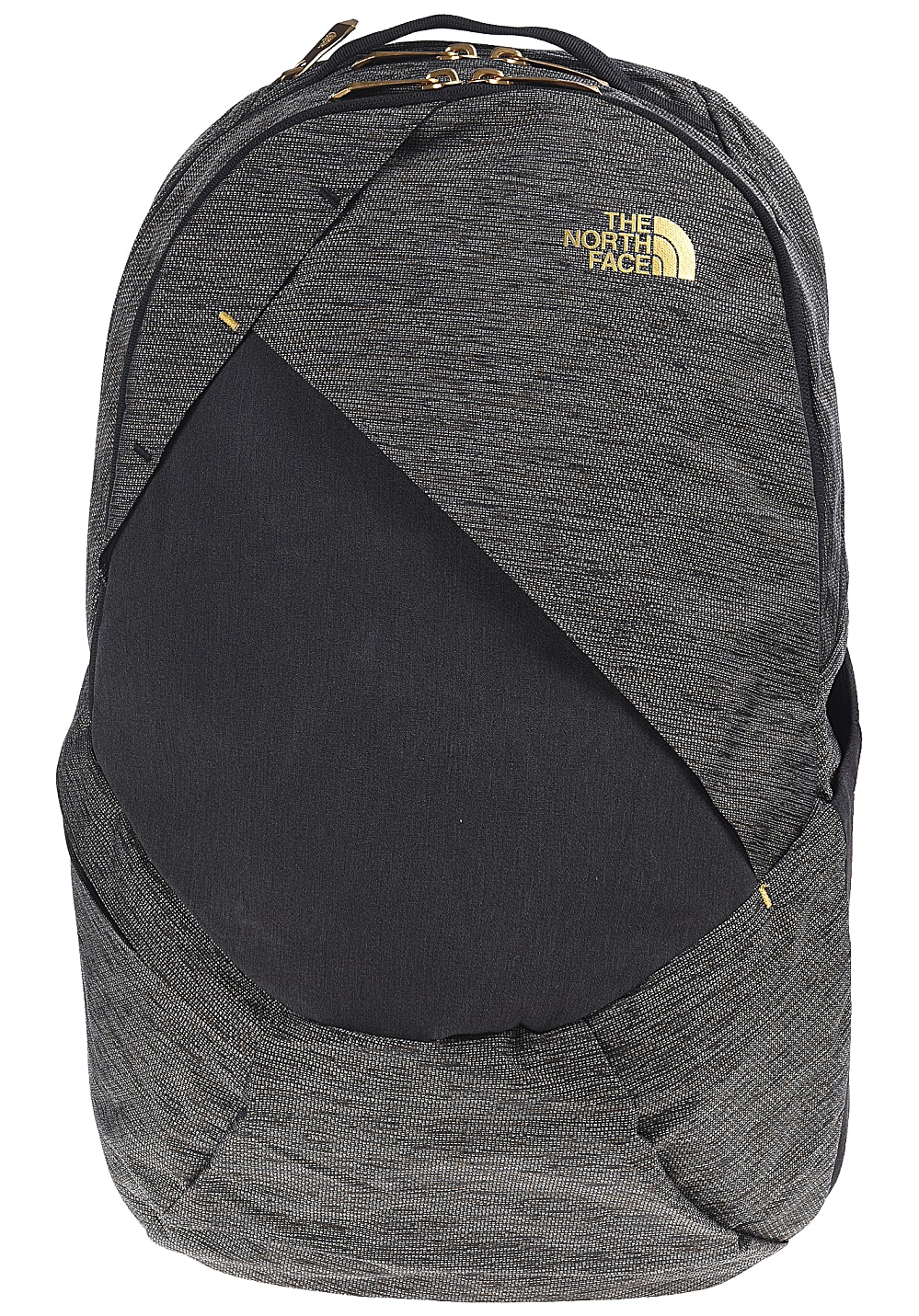 aab729210 THE NORTH FACE Isabella 21L - Backpack for Women - Grey