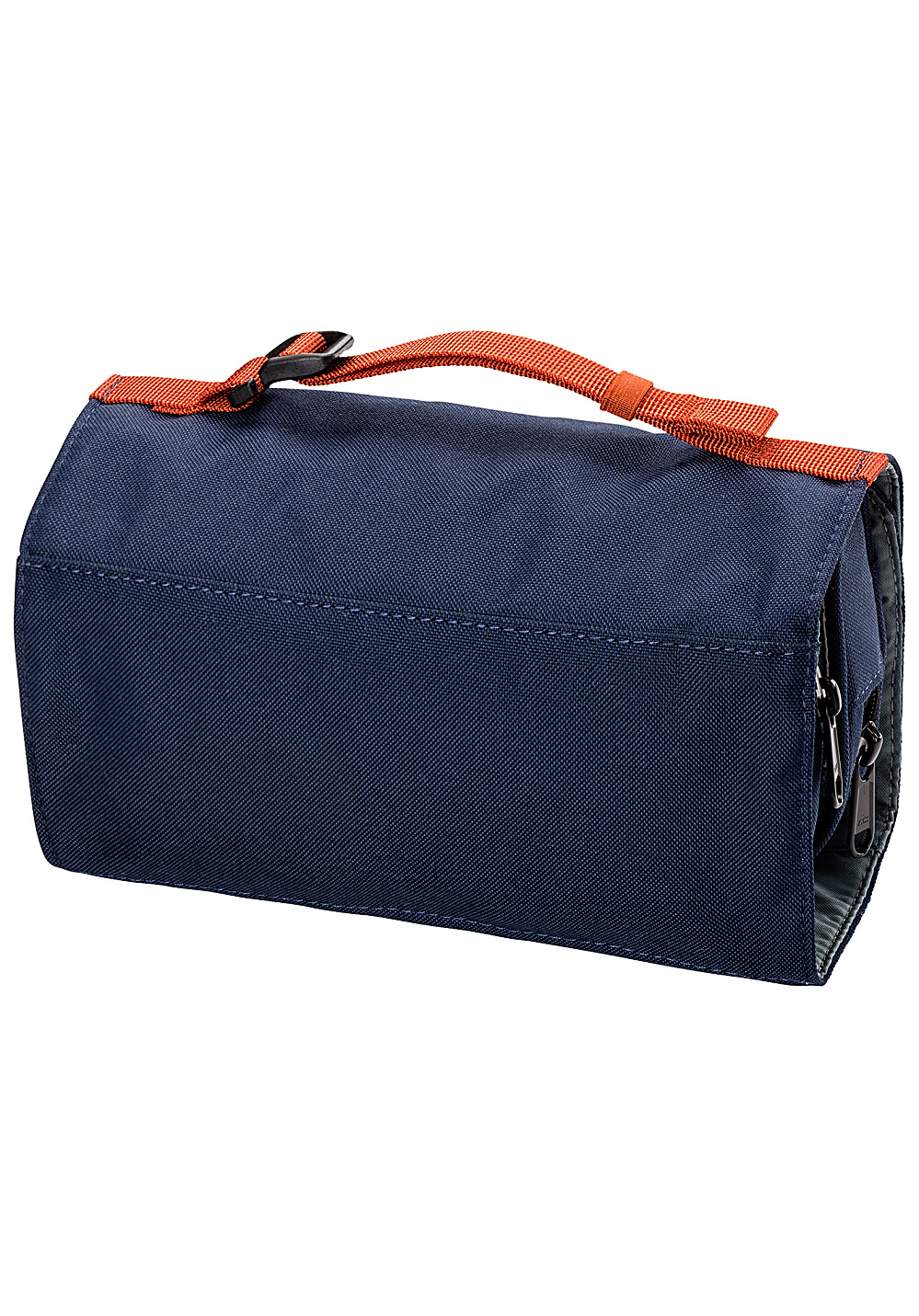 Next. This product is currently out of stock. Dakine. Travel Tool Kit - Overnight  Bag for Men 253a023c72d66