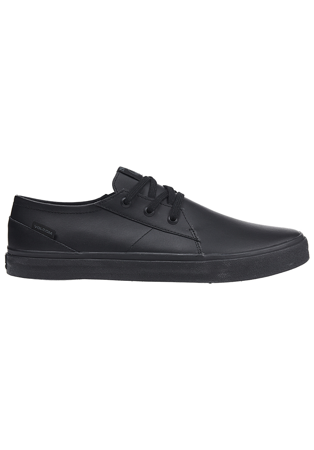 ... Volcom Lo Fi - Sneakers for Men - Black. Previous