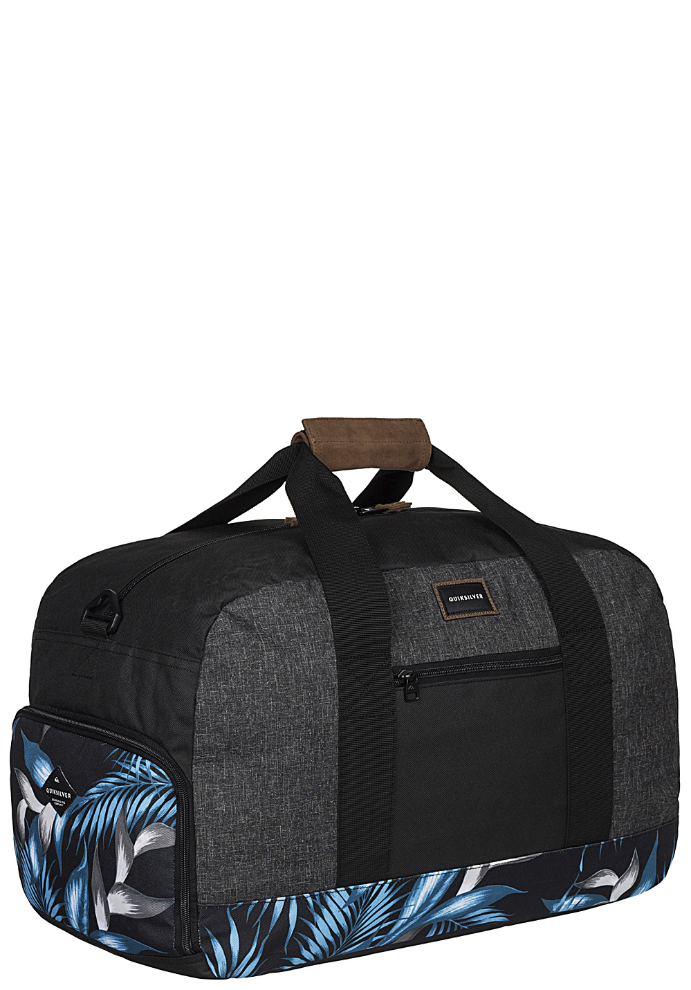 Next. This product is currently out of stock. Quiksilver. Medium Shelter - Gym  Bag ... f25f0155c1908