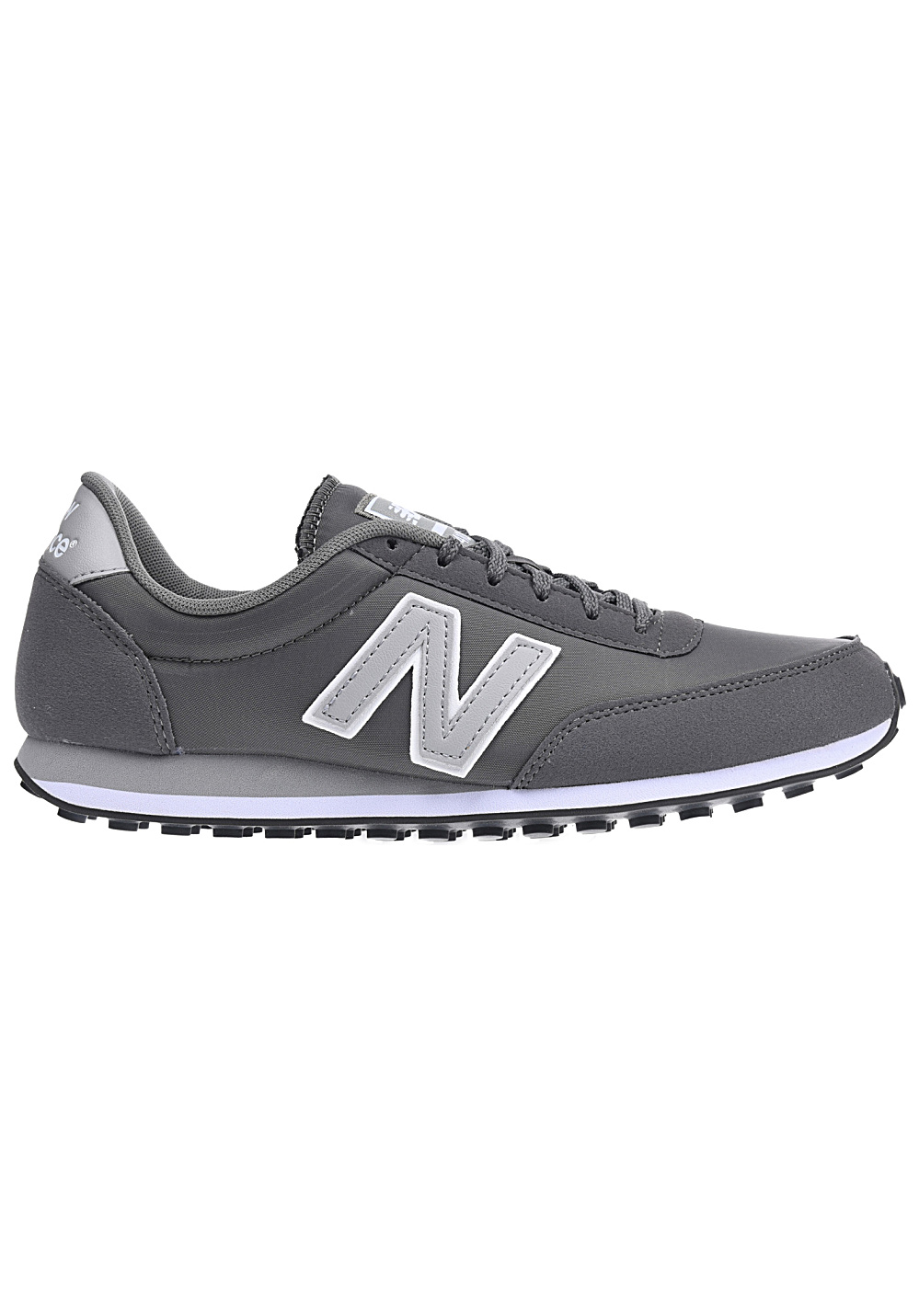 basket homme new balance u410