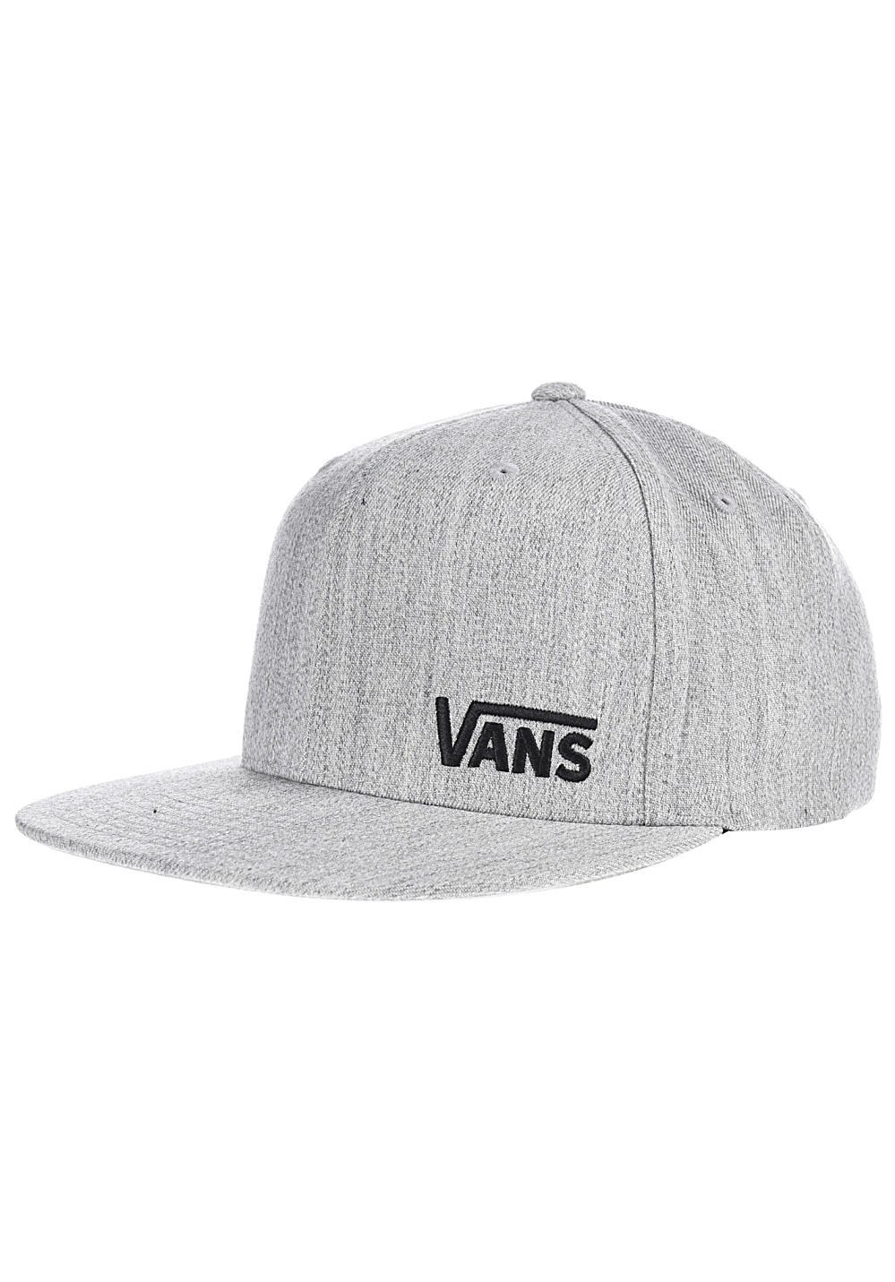 a397253b5cf Next. This product is currently out of stock. Vans. Splitz - Cap for Men