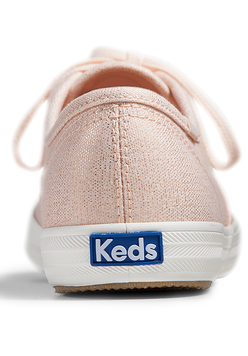 Next. -35%. This product is currently out of stock. Keds. CH Metallic Canvas  - Sneakers for Women c5a6351d10