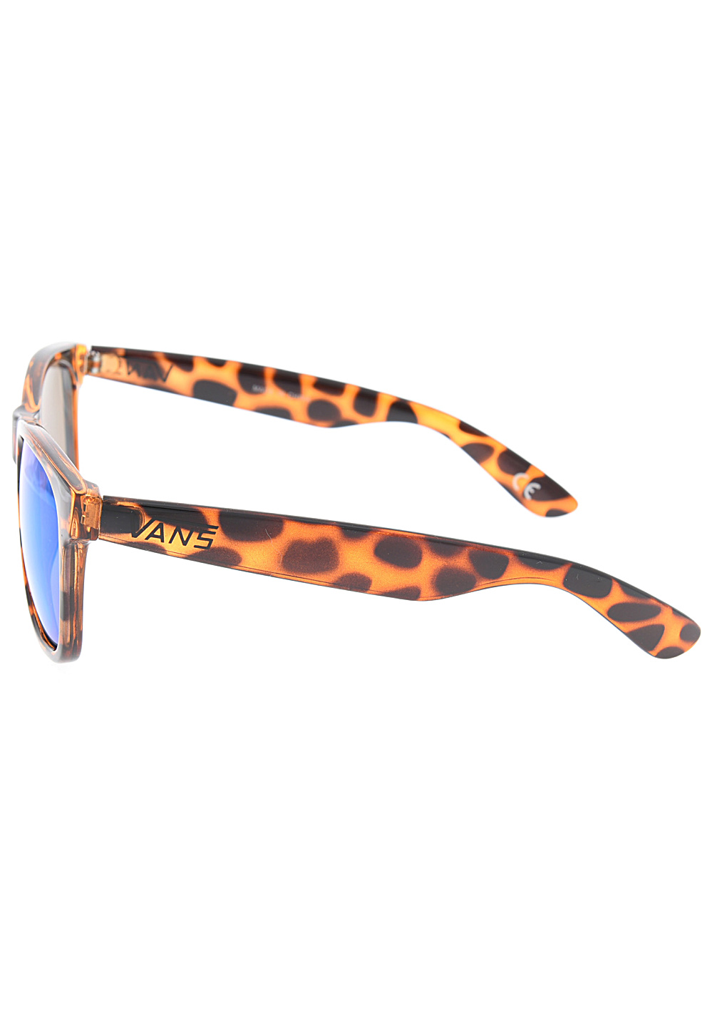 515fb0a774 ... Vans Spicoli 4 Shades - Sunglasses for Men - Brown. Back to Overview.  1  2  3. Previous. Next