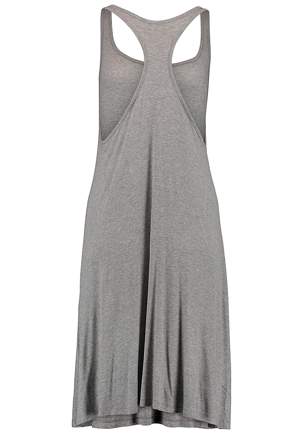 4c39a429f40 ... O'Neill Racerback Jersey Rib - Dress for Women - Grey. Back to  Overview. 1; 2. Previous