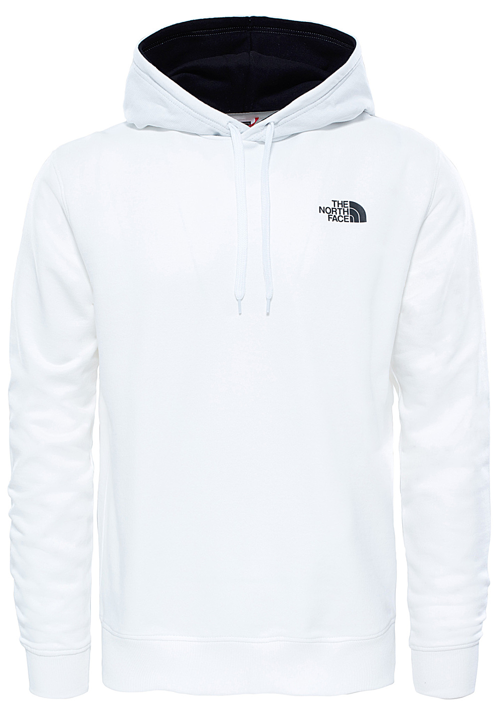 96b1fa8970 Next. Ce produit est actuellement épuisé. THE NORTH FACE. Seasonal Drew  Peak Light - Sweat à capuche ...