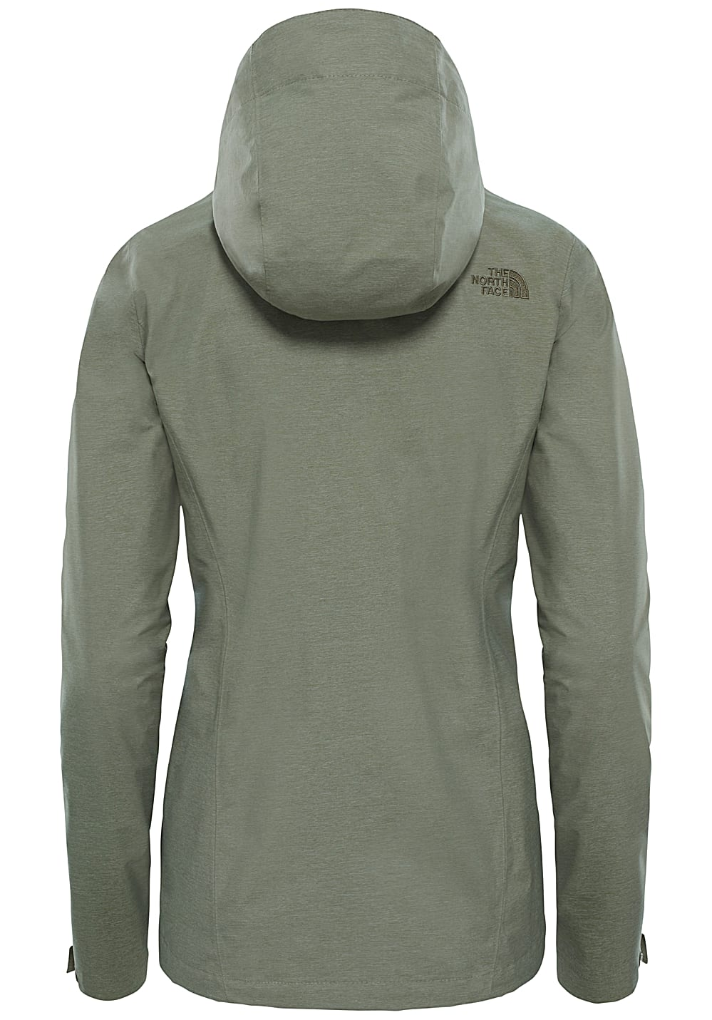 Next. -10%. This product is currently out of stock. THE NORTH FACE. Venture  2 - Giacca tecnica per Donna 728dd84f5785