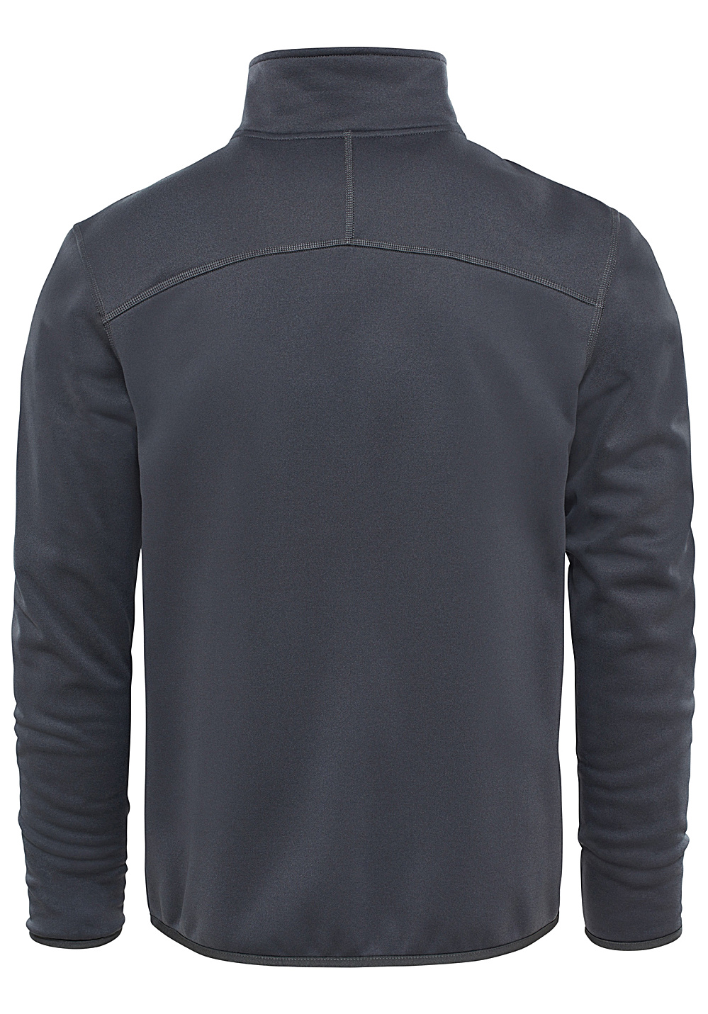 Next. This product is currently out of stock. THE NORTH FACE. Tanken Fz -  Giacca di pile per Uomo 3847d160afae