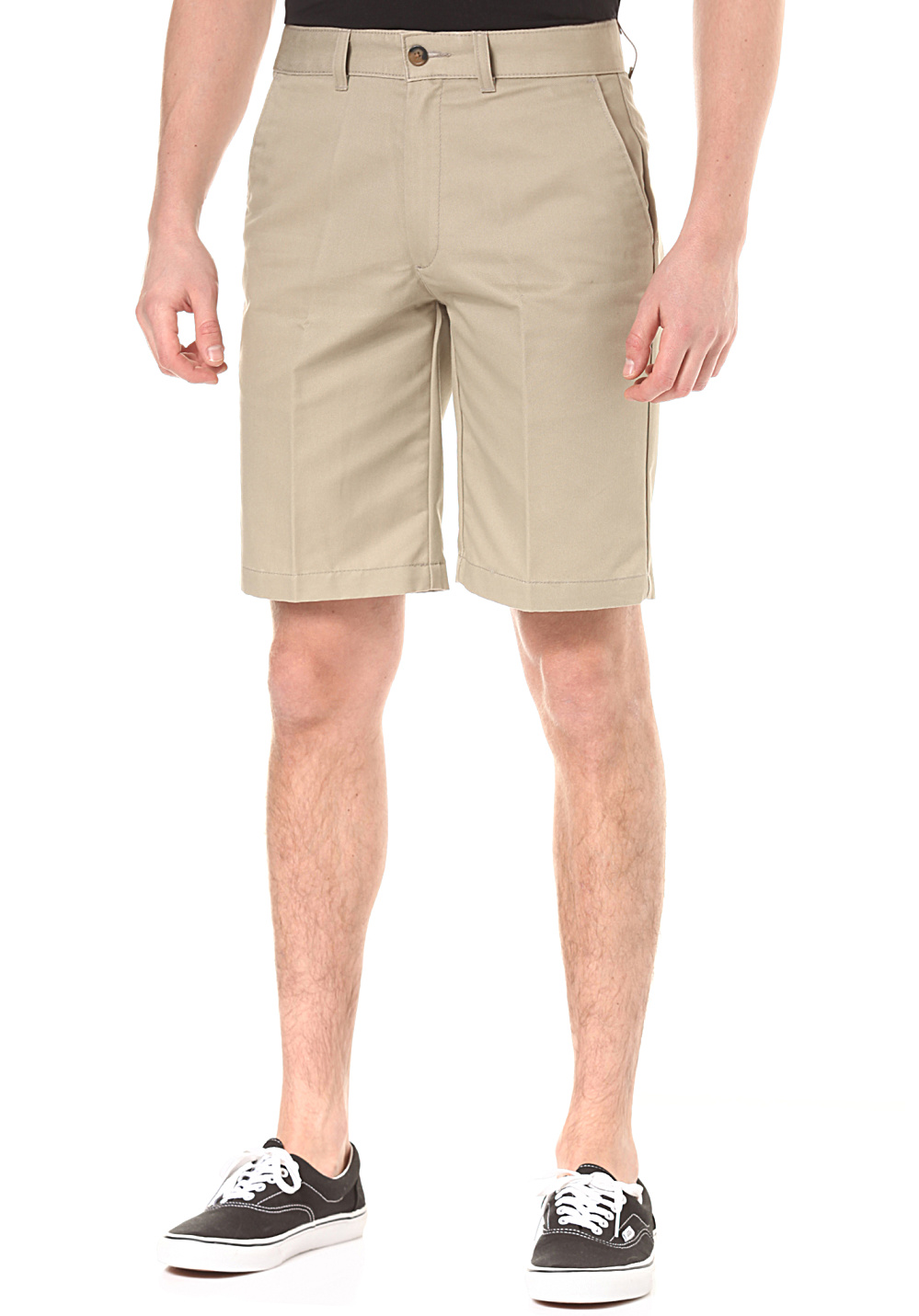 Sears has a great selection of men's shorts. Find the best men's shorts from the brands you love at Sears.