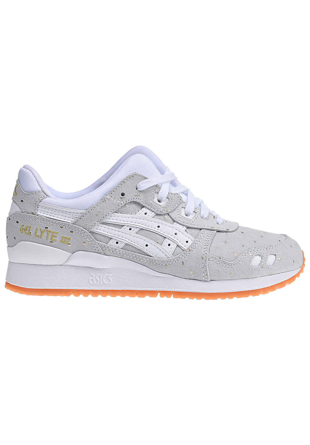 Asics Lyte Iii Blanc Rp8rnqa4 Planet Tiger Sports Baskets Femme Pour EUqBTTC