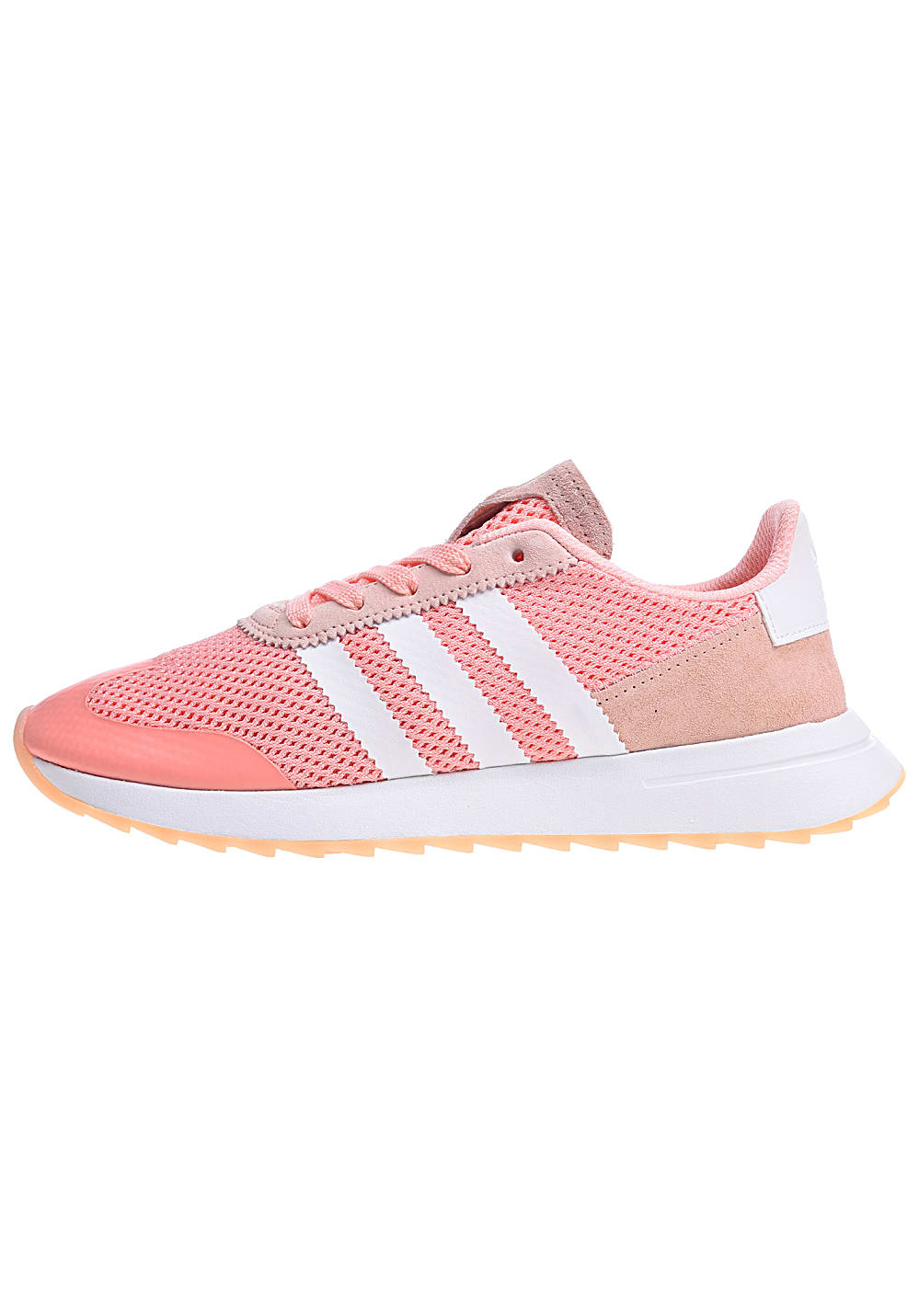 Adidas rose donne