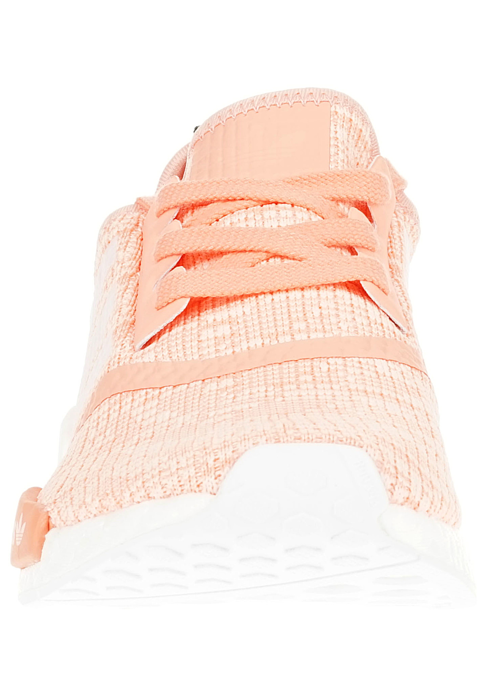 a68e859779289 Next. -30%. This product is currently out of stock. ADIDAS ORIGINALS. NMD R1  - Sneakers for Women