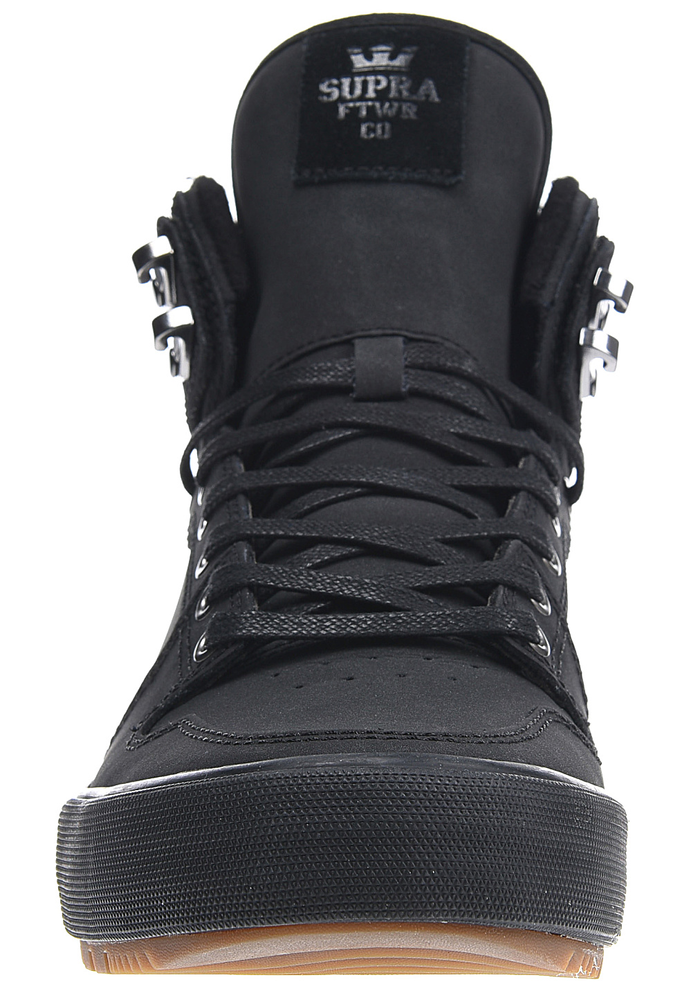 Next. -40%. This product is currently out of stock. SUPRA. Vaider CW -  Sneaker per Uomo b7a4b9b0c71