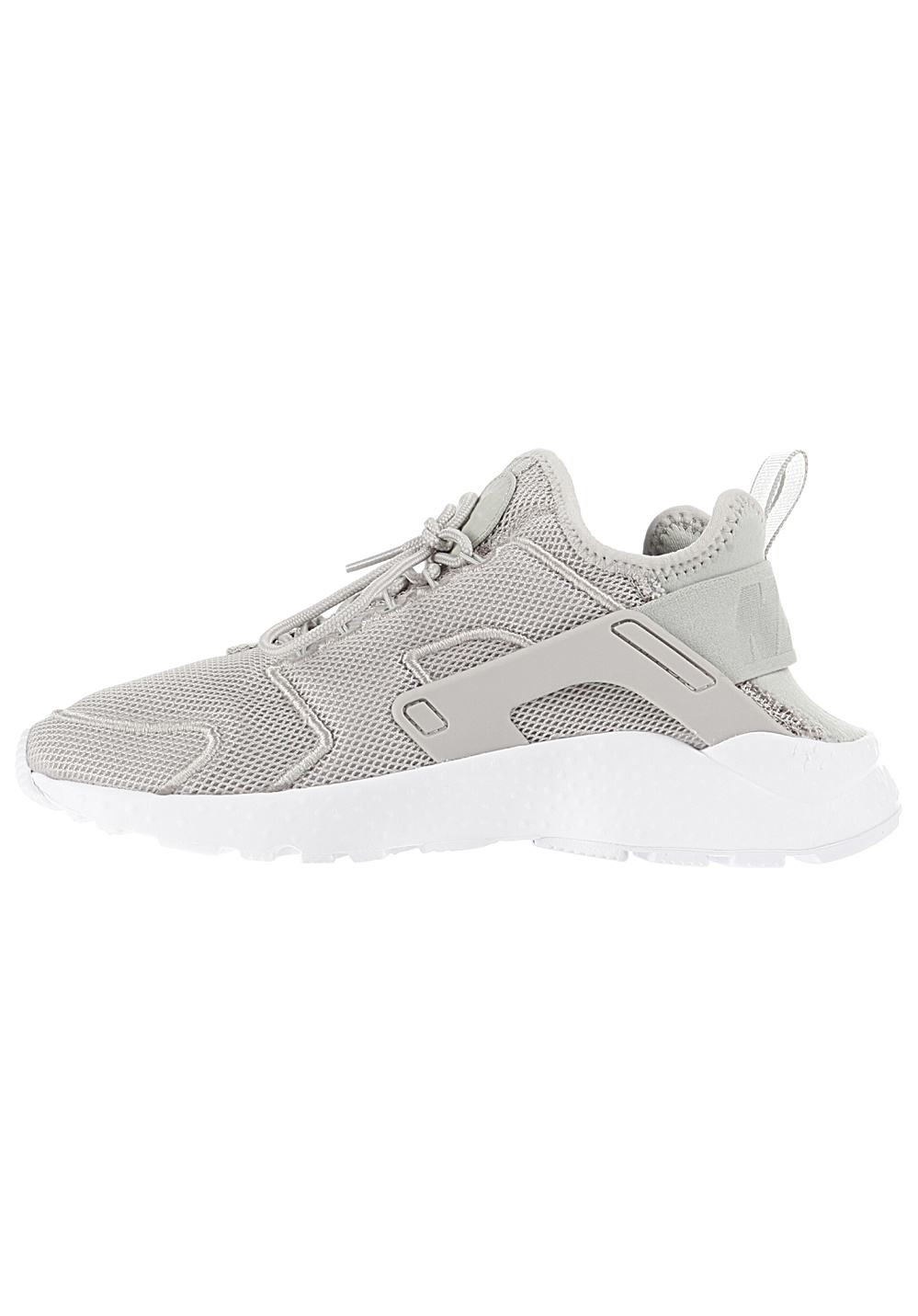 a2734872efc Next. -30%. NIKE SPORTSWEAR. Air Huarache Run Ultra BR - Sneakers ...