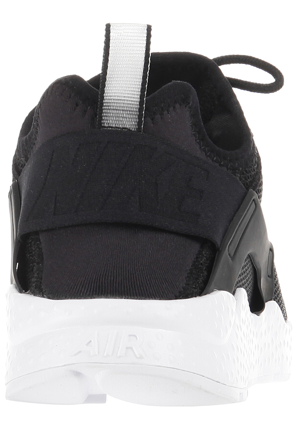 8a477263bd6 Next. -20%. NIKE SPORTSWEAR. Air Huarache Run Ultra BR - Sneakers ...