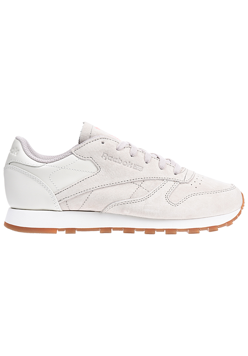 Reebok Classic Lthr EB Sneakers for