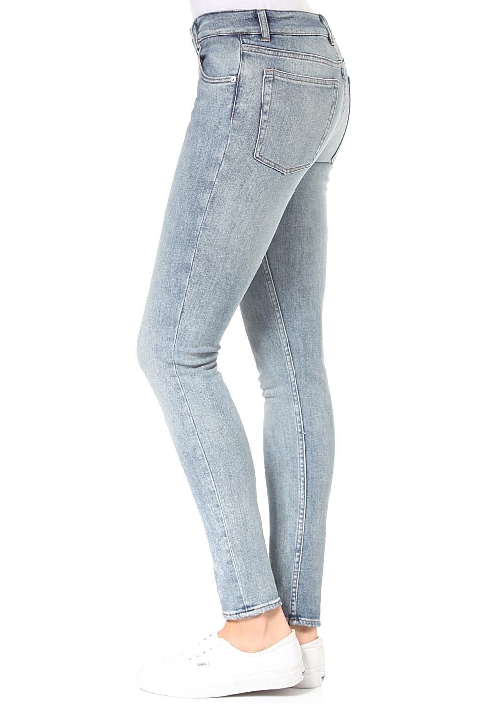 6dd17a44d64 Next. -28%. Cheap Monday. Low Skin - Denim Jeans for Women. Regular Price   Save 28% €49.95