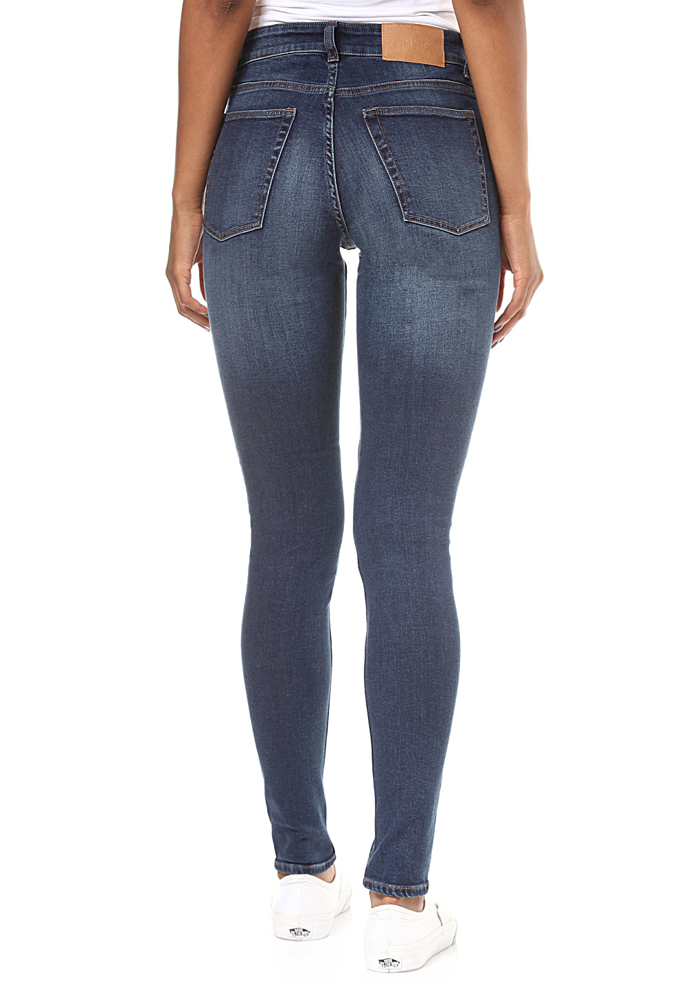 3d4829f6255 Next. -10%. Cheap Monday. Low Skin - Denim Jeans for Women. Regular Price   Save 10% €49.95