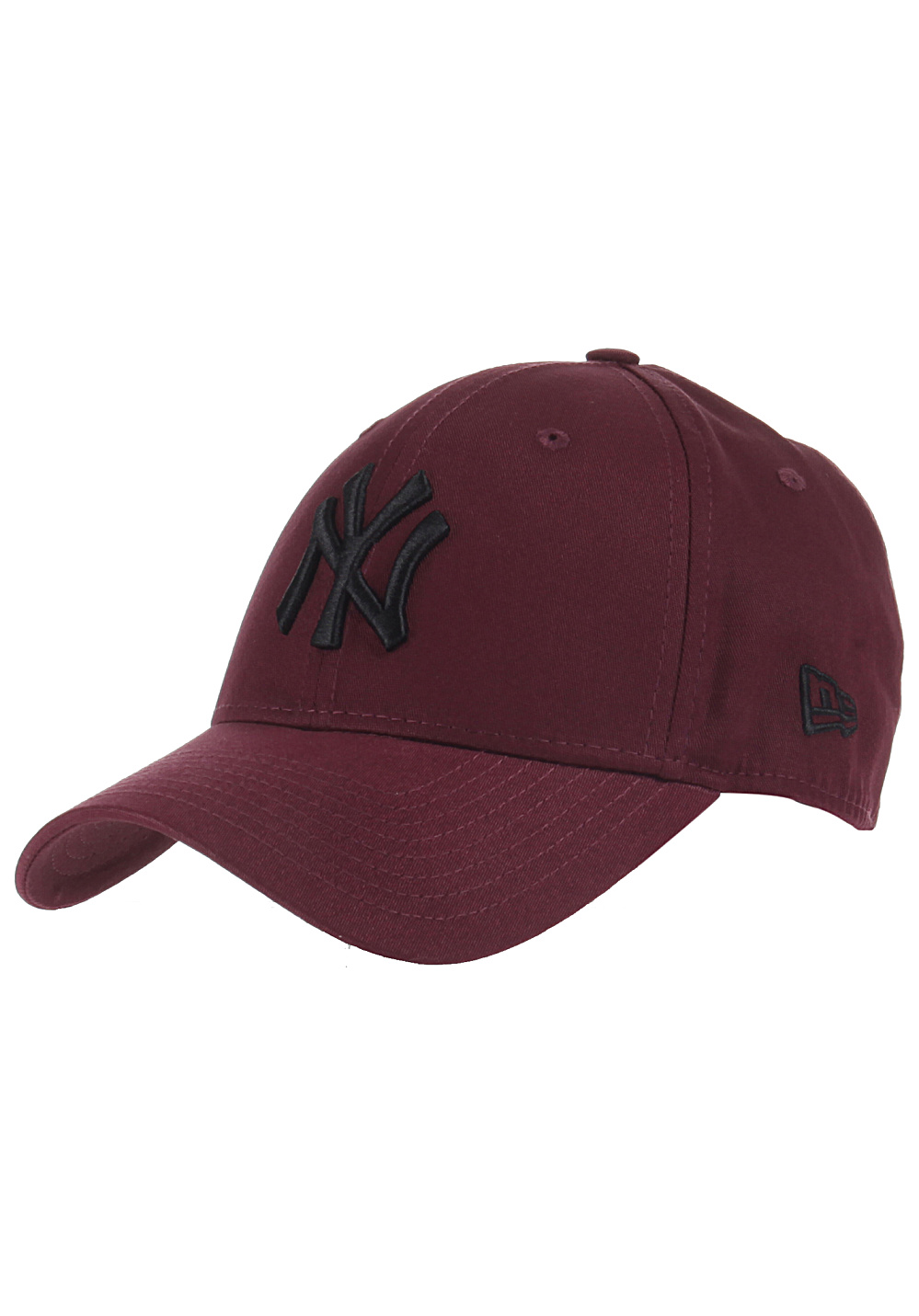Next. -40%. This product is currently out of stock. NEW Era. 39Thirty New  York Yankees - Flexfit Cap 27cc3c504d0
