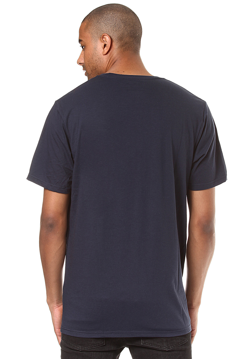 Next. -8%. This product is currently out of stock. OAKLEY. 50-Bark Ellipse  - T-Shirt for Men e0722ddc00db