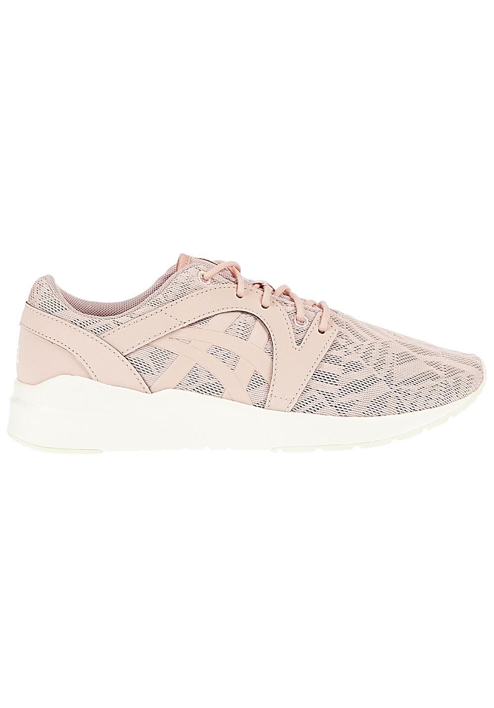buy online 51b09 0ae7a Next. -30%. Asics Tiger. Gel-Lyte Komachi - Baskets pour Femme