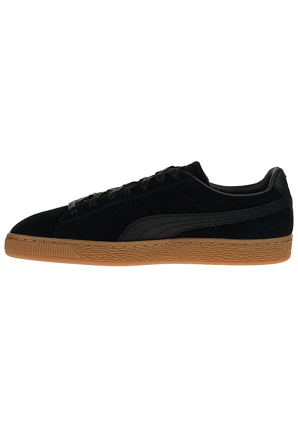 Next. -20%. This product is currently out of stock. Puma. Suede Classic  Natural Warmth ... 525e8fccd