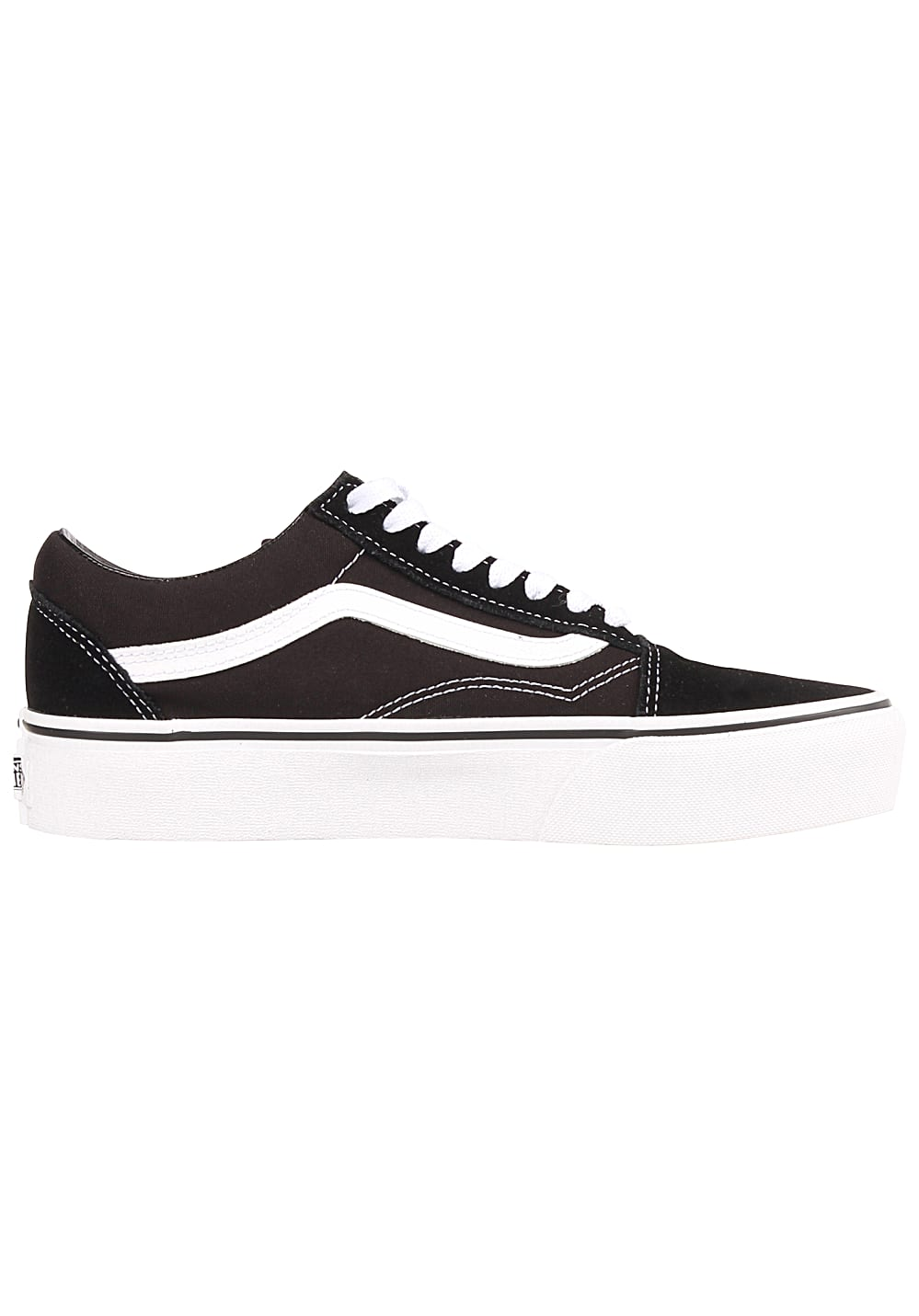 782e6f1b53 Next. Vans. Old Skool Platform - Sneakers for Women. €84.95. incl. VAT plus  shipping costs