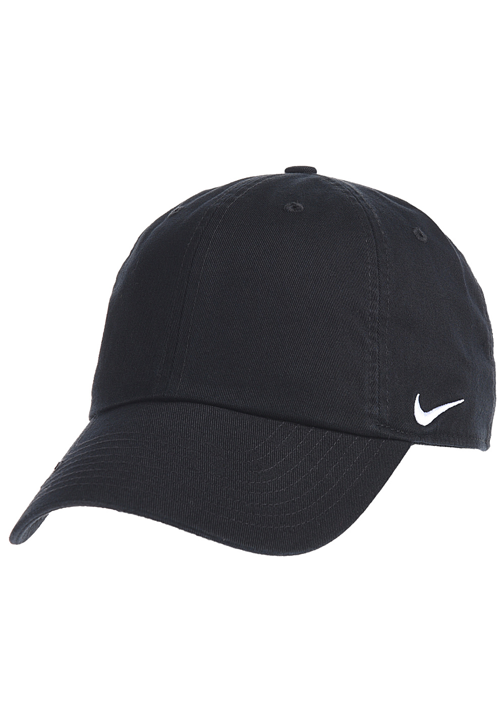 5ae64f6a026 Next. This product is currently out of stock. NIKE SPORTSWEAR. Heritage 86  - Snapback Cap