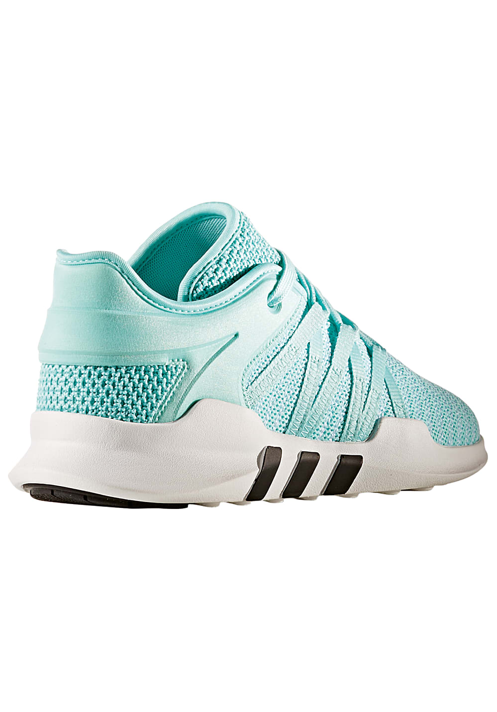 Next. -10%. ADIDAS ORIGINALS. Eqt Racing Adv - Sneakers for Women. Regular  Price  ... dfab12c43