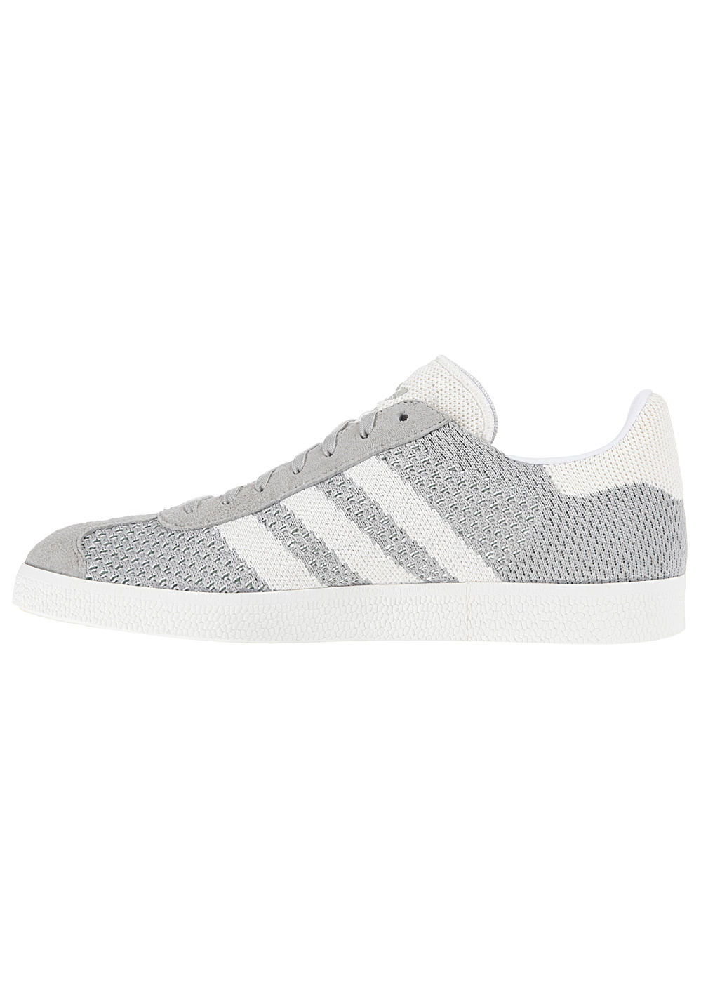 7b65b96d789b Next. -20%. ADIDAS ORIGINALS. Gazelle Primeknit - Sneakers. Regular Price   Save ...