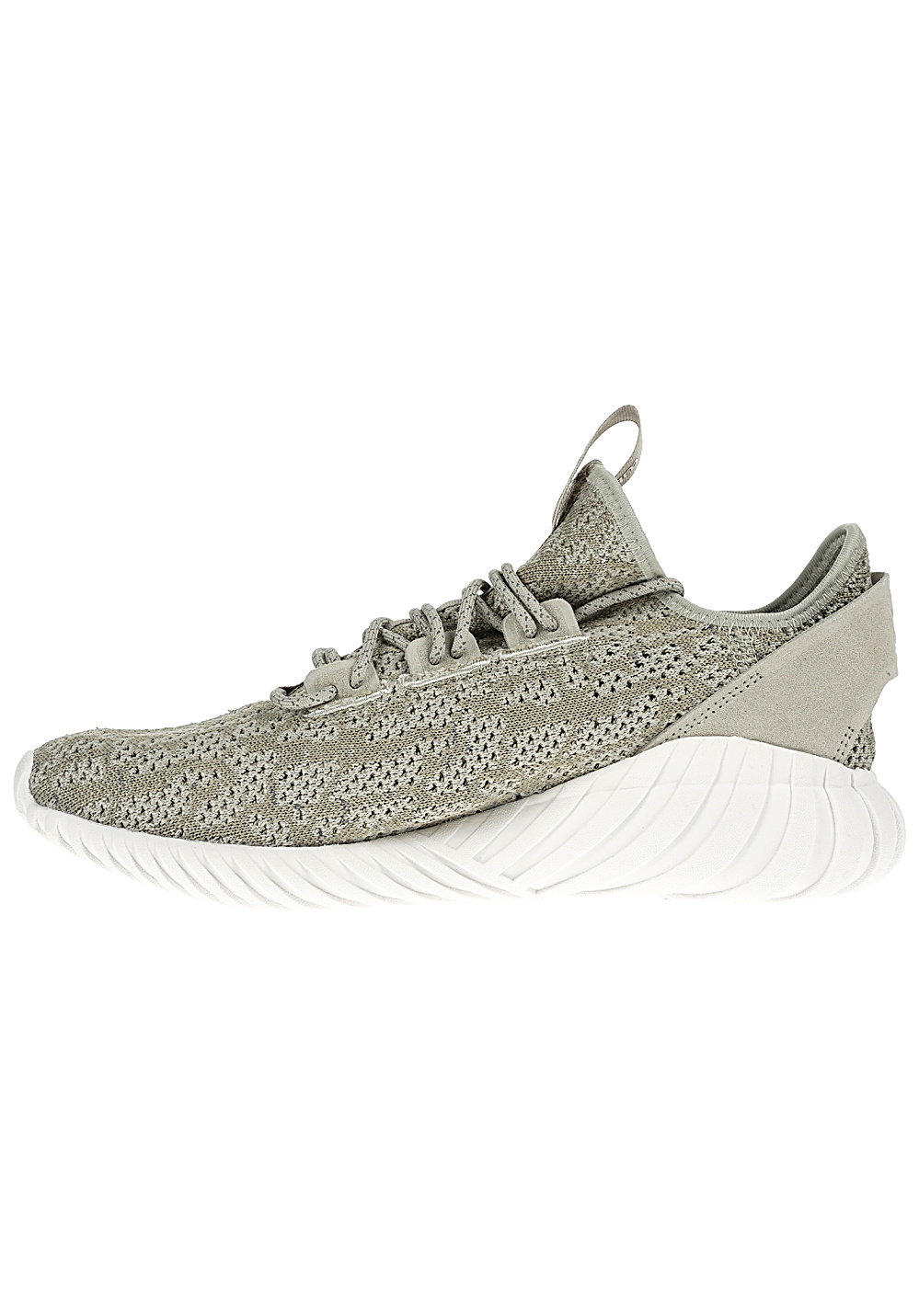 0cb81dfe72bb1 Next. -30%. This product is currently out of stock. ADIDAS ORIGINALS. Tubular  Doom Sock Primeknit - Sneakers for Men