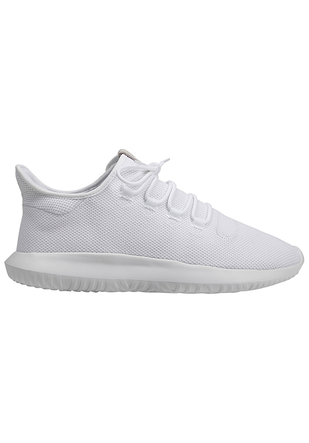 hot sale online 315e5 3b349 ADIDAS ORIGINALS Tubular Shadow - Sneakers for Men - White