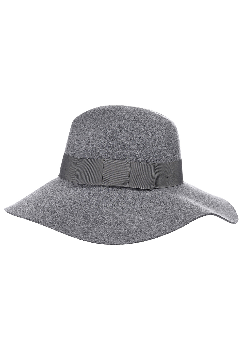 ce72fa1ca4978 ... BRIXTON Piper - Hat for Women - Grey. Back to Overview. 1  2  3.  Previous